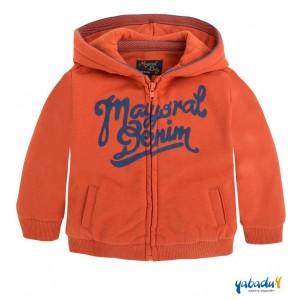 http://yabadusklep.pl/3152-5636-thickbox/mayoral-bluza.jpg