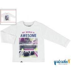 Mayoral koszulka 4092 50