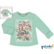 Mayoral koszulka 4071 65