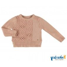 Mayoral sweter 4352 24
