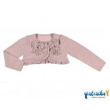 Mayoral sweterek 4364 22