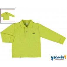 Mayoral polo 130 10