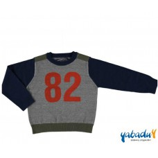 Mayoral sweter 4326 30