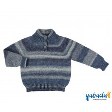 Mayoral sweter 4320 92