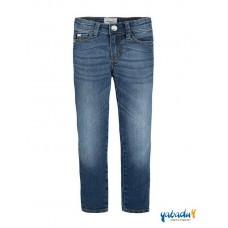 Mayoral spodnie 75 78