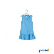 Mayoral sukienka 3993 54