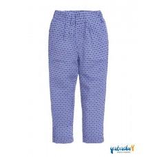 Mayoral spodnie 3517 24