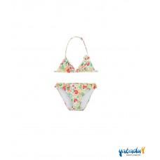 Mayoral bikini 3709 36