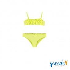 Mayoral bikini 21
