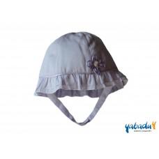 Mayoral czapka 80