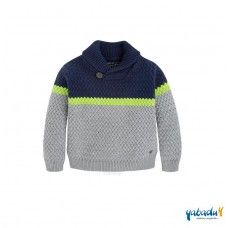 Mayoral sweter 4303 55