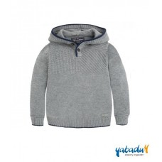Mayoral sweter 4311 34