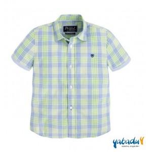 http://yabadusklep.pl/3488-6409-thickbox/mayoral-koszula.jpg