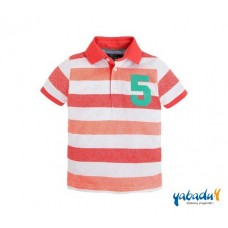 Mayoral polo 3106 78