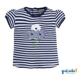 http://yabadusklep.pl/3552-6492-thickbox/mayoral-koszulka.jpg