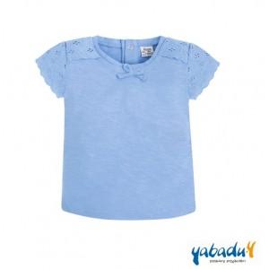 http://yabadusklep.pl/3562-6509-thickbox/mayoral-koszulka.jpg