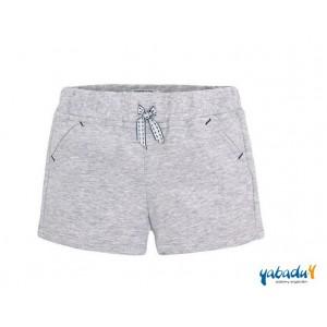 http://yabadusklep.pl/3604-6564-thickbox/mayoral-bermudy.jpg