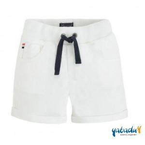 http://yabadusklep.pl/3605-6566-thickbox/mayoral-spodenki.jpg