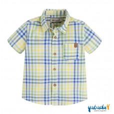 Mayoral koszula 1158 50