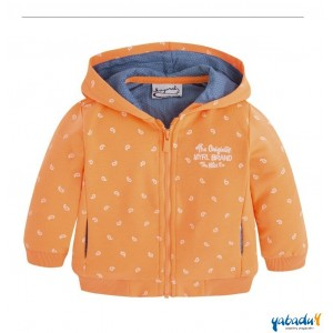 http://yabadusklep.pl/3617-6598-thickbox/mayoral-bluza.jpg