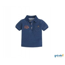 Mayoral polo 1142 4