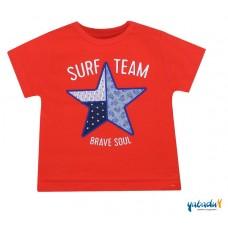 Mayoral koszulka 1020 45