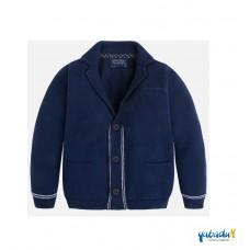 Mayoral sweterek 3415 66
