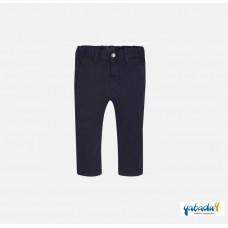 Mayoral spodnie 522 33