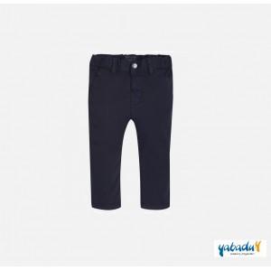 http://yabadusklep.pl/3677-6665-thickbox/mayoral-spodnie.jpg