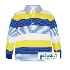 Mayoral polo 1145 53
