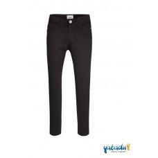 Mayoral spodnie