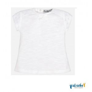 http://yabadusklep.pl/3884-7067-thickbox/mayoral-koszulka.jpg
