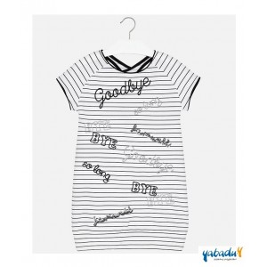 http://yabadusklep.pl/3899-7090-thickbox/mayoral-sukienka.jpg