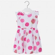 Mayoral sukienka 3942