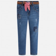 Mayoral spodnie 3504