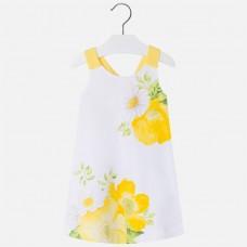 Mayoral sukienka 3994