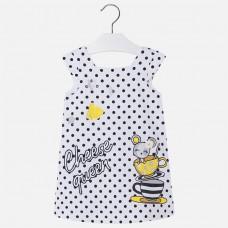 Mayoral sukienka 3999