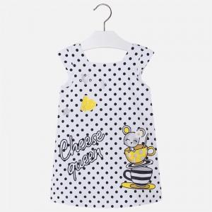 http://yabadusklep.pl/4023-7206-thickbox/mayoral-sukienka-3999.jpg