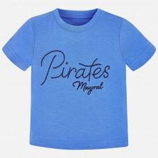 Mayoral koszulka 106