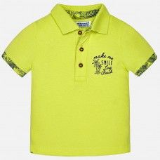 Mayoral polo 1144