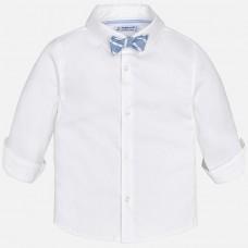 Mayoral koszula 1164