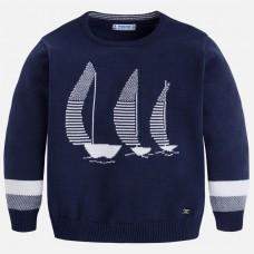 Mayoral sweter 3304