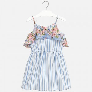 http://yabadusklep.pl/4162-7826-thickbox/mayoral-sukienka-6952.jpg