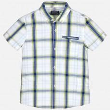 Mayoral koszula 6148