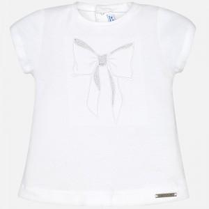 http://yabadusklep.pl/4199-7925-thickbox/mayoral-koszulka-105.jpg