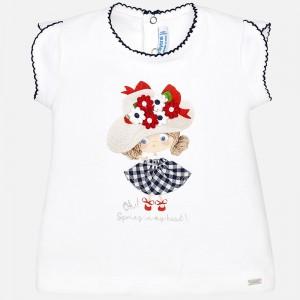 http://yabadusklep.pl/4203-7941-thickbox/mayoral-koszulka-1012.jpg