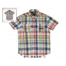 Mayoral koszula