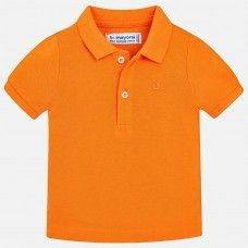 Mayoral polo 102