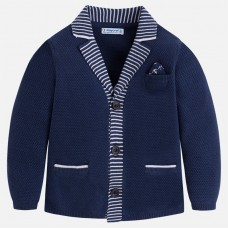 Mayoral sweter rozp. 3450
