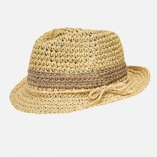 Mayoral kapelusz 10438